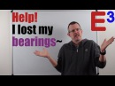 Learn English: Daily Easy English Expression 0708: to lose one's bearings