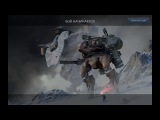 Играем в War Robots (2)