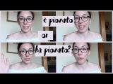 Learn Italian: