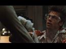 Контроль над болью. Химический ожог — «Бойцовский клуб» (1999) сцена 4/8 QFHD