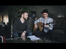 Guns N' Roses - Knockin On Heavens Door ( by Kirill Sulyga and Roman Duda)