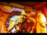 Рви Меха! Feat Жора Тролль (ЖабЪ) - Баба-Яга Рок-клуб