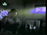 Лайма Вайкуле - Breaking away