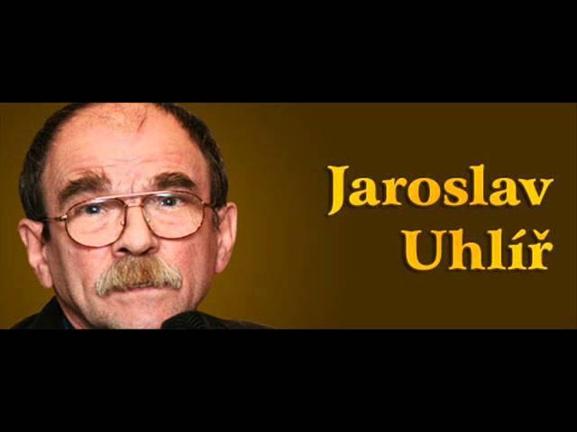 Jaroslav Uhlíř Severní vítr Duskor
