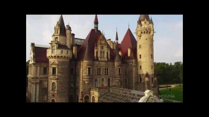 Zobaczcie, jak piękna jest Polska!