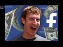 Биткойн может стать финансово-циркуляционной системой для веб-контента Интерне...