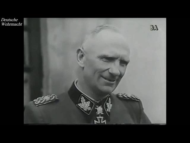 Battle of Kowel 1944 - Befreiung der 5.SS Panzerdivision Wiking aus dem Kessel