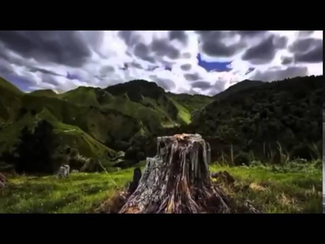 Многоликая моя Земля, красота и разнообразие нашей планеты, музыка земли..