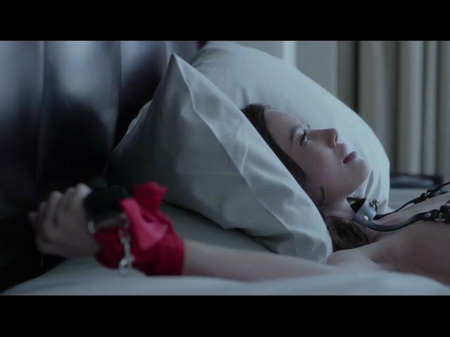 Мистер Робот \ Mr. Robot - 2 сезон Русский трейлер сериала (FullHD)