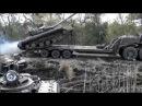 Очередной танк ВСУ.