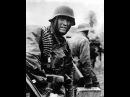 Die verlogene Wehrmachtssausstellung Reemtsma und Heer