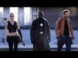 Blade Trinity filme completo dublado portugues 2016 HD 720p
