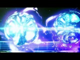 Gakusen Toshi Asterisk 2nd Season TV-2 / Боевая академия города Астериск ТВ-2 - 8 (20) серия [Озвучка: Mikrobelka & Kari (AniLibria)]