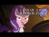 Starlight Glimmer Zone YTPMV