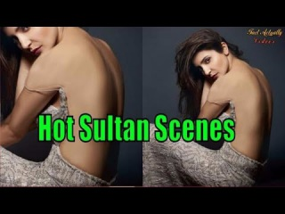 Sultan Actress Hottest Anushka Sharma Hot Intimate Scenes From Bollywood Movies video | Hot Leaked
