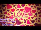 Rachael Starr - To Forever (Kuter, Mr. Moore VIP Remix)