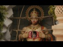 Пространство свободы. Документальный фильм о сатсангах Муджи в Ришикеше. Синхронный перевод.