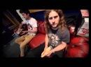 Alternative Carpark - The Cenotaph Brood Official Video
