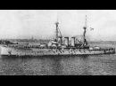 Русский флот в Первой Мировой войне Интервью с Кириллом Назаренко Цифровая история Егор Яковлев