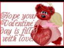 happy valentine day friends wishes,whatsapp video message,quotes,greetings