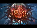 PARADOX Ballot Or Bullet 2016 official lyric video AFM Records