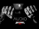 Audio & MC Coppa - Dub Elements & Friends: Open Air Festival