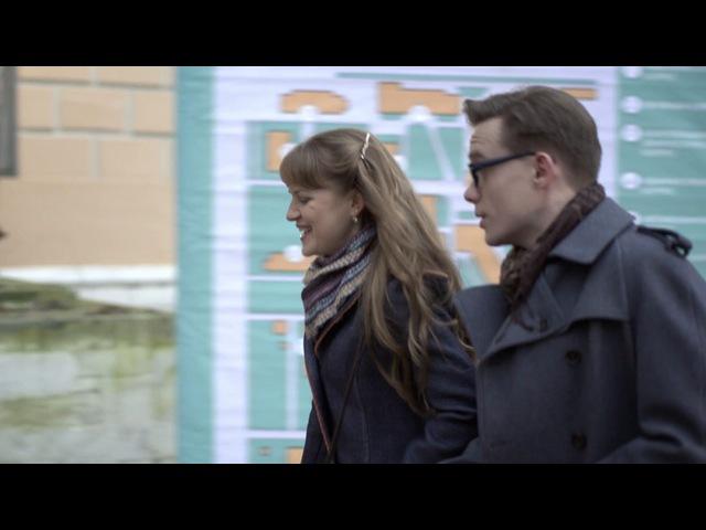 Сериал Склифосовский 2 сезон 16 серия - Склиф 2 - Мелодрама   Фильмы и сериалы - Русские мелодрамы