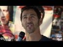 Godsmack and Five Finger Death Punch