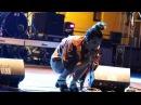 LEVANTE Mi Amo Pose Plastiche ABCDT Tour @ Abbabula Festival Sassari 13 maggio 2016