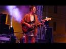 LEVANTE Contare Fino A Dieci Duri Come Me ABCDT Tour @ Abbabula Festival Sassari 13 maggio 2016