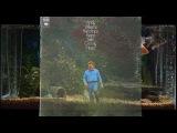 Andy Williams = Raindrops Keep Fallin' On My Head = Full Album