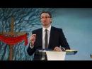 Богословие семьи. 3-я часть. Формирование мировоззрения в семье. Владимир Омельчук