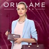 Орифлейм каталог 13 12 11 10 Oriflame Орифлэйм