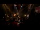 ZENZILE  - Concert á Fip le 22 OCT 2012 720p