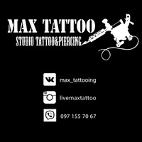 max_tattooing