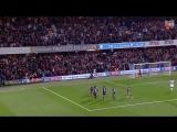 Sky Bet Championship | «Куинз Парк Рейнджерс» - «Брентфорд» (0:2)