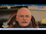 001 ВОЙНА Бесогон TV. Золотая коллекция. Лишь бы не было войны