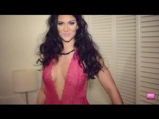 Rosee Divine — BIQLE Видео