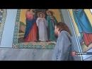 Кулевчанское Чудо - частина 1