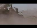 Затерянные хроники вьетнамской войны 3 6 Новогоднее наступление 1968