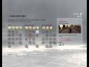 Навыки Иви в Assassin's Creed Syndicate прохождение без комментариев
