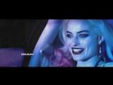 Harley Quinn  Sassy Girl