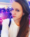 Анастасия Романенко фото #24