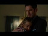 Lucifer 2x08  Promo_rus sub
