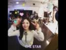 [Sns] 17.05.11 инстаграм @thestar_kr