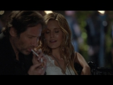 Maggie_Grace_-_Californication_s06e03__2013__HD_1080p__s992_.mkv
