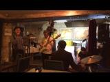Funky Slam Band - all of me (jazz standart)