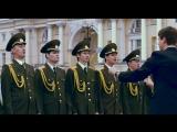 В ПИТЕРЕ - ПЕТЬ. Хор Русской Армии