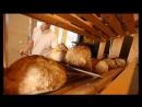 С понедельника по среду в 1200 смотрите программу «Честный хлеб»