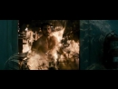 Человек из стали Man of Steel - TrailerHD 2013
